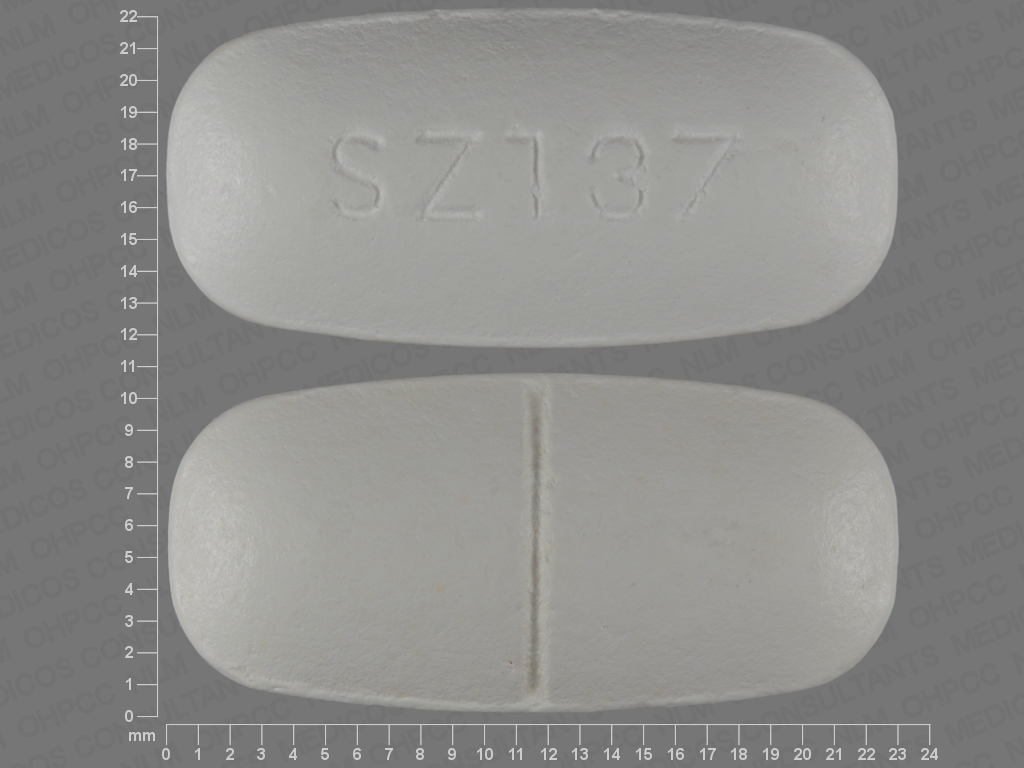 undefined undefined undefined 12 HR amoxicillin 1000 MG / clavulanate 62.5 MG Extended Release Oral Tablet