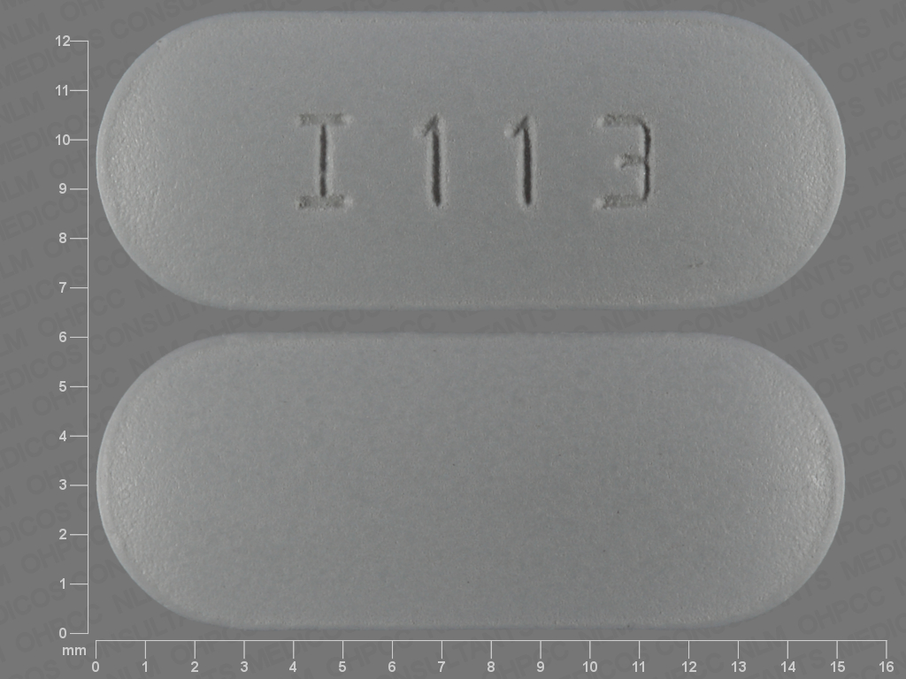 undefined undefined undefined 24 HR minocycline 45 MG Extended Release Oral Tablet