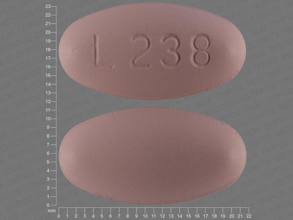undefined undefined undefined hydrochlorothiazide 12.5 MG / valsartan 320 MG Oral Tablet
