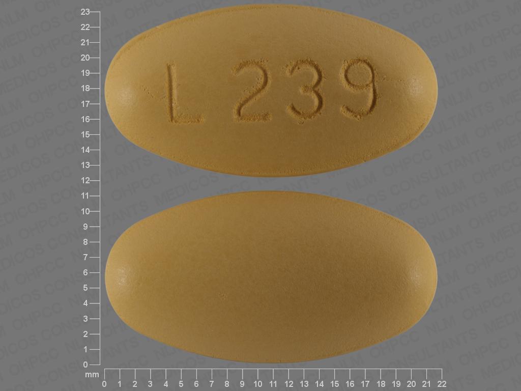 undefined undefined undefined hydrochlorothiazide 25 MG / valsartan 320 MG Oral Tablet