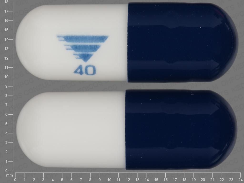 undefined undefined undefined omeprazole 40 MG / sodium bicarbonate 1100 MG Oral Capsule [Zegerid Reformulated Aug 2006]