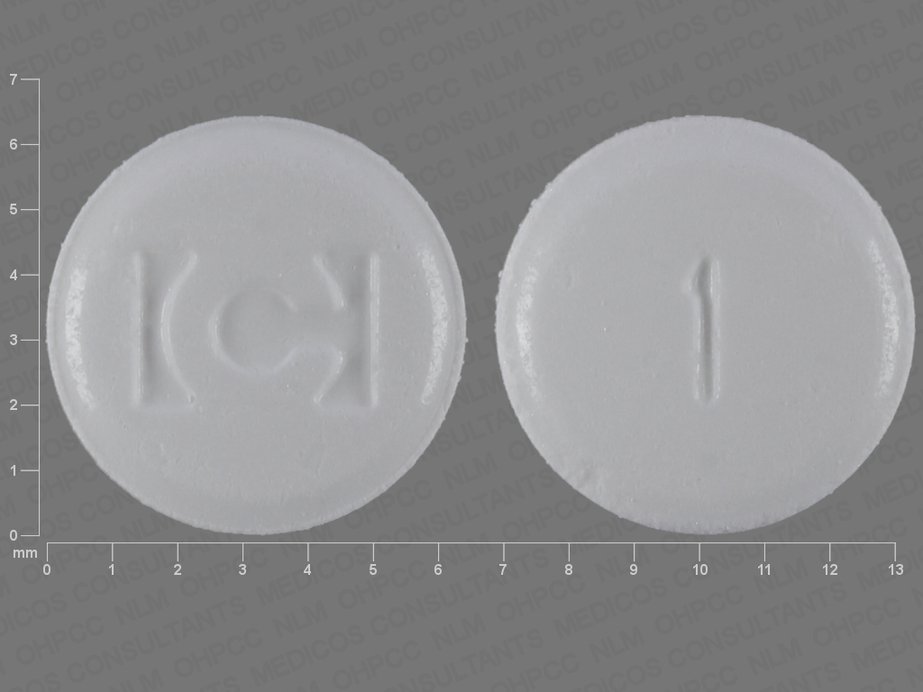 undefined undefined undefined fentanyl 0.1 MG Buccal Tablet [Fentora]