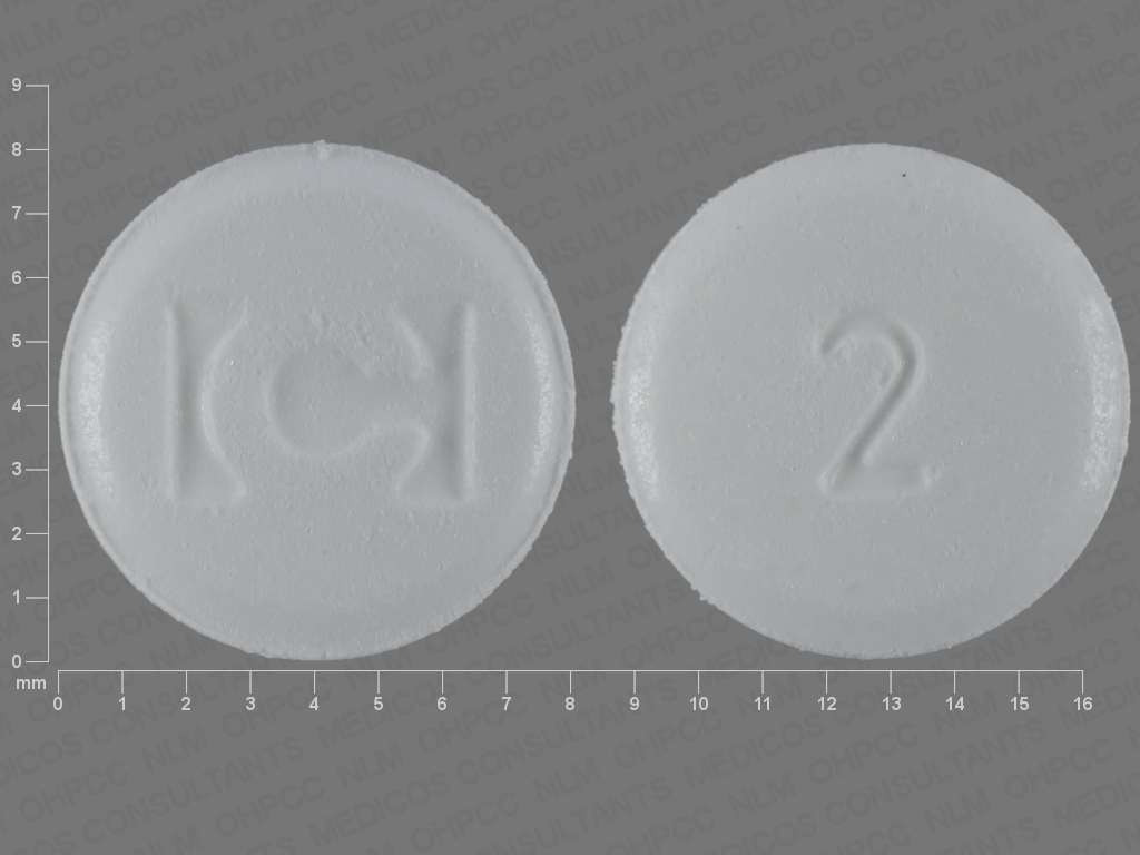 undefined undefined undefined fentanyl 0.2 MG Buccal Tablet [Fentora]