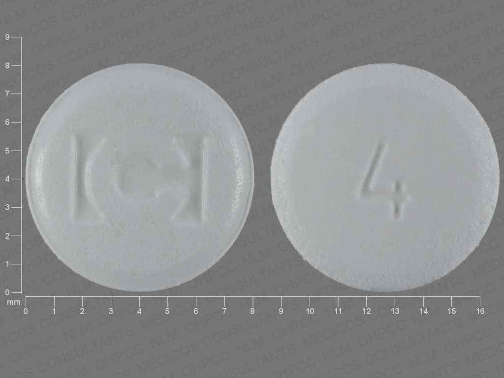 undefined undefined undefined fentanyl 0.4 MG Buccal Tablet [Fentora]