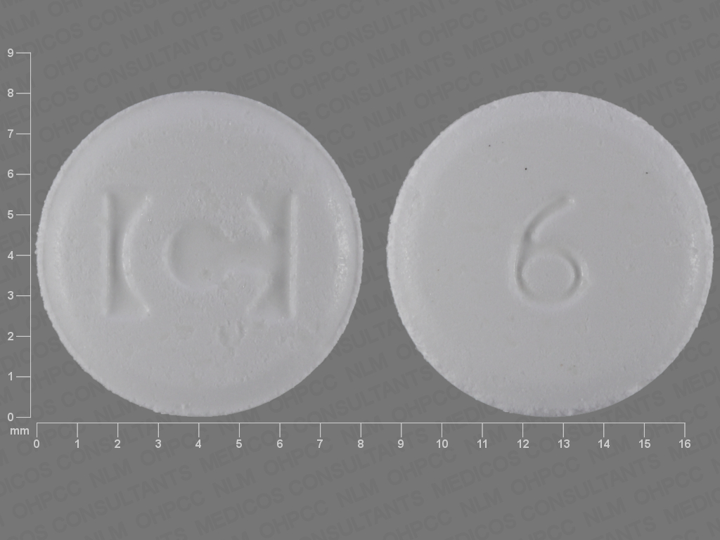 undefined undefined undefined fentanyl 0.6 MG Buccal Tablet [Fentora]