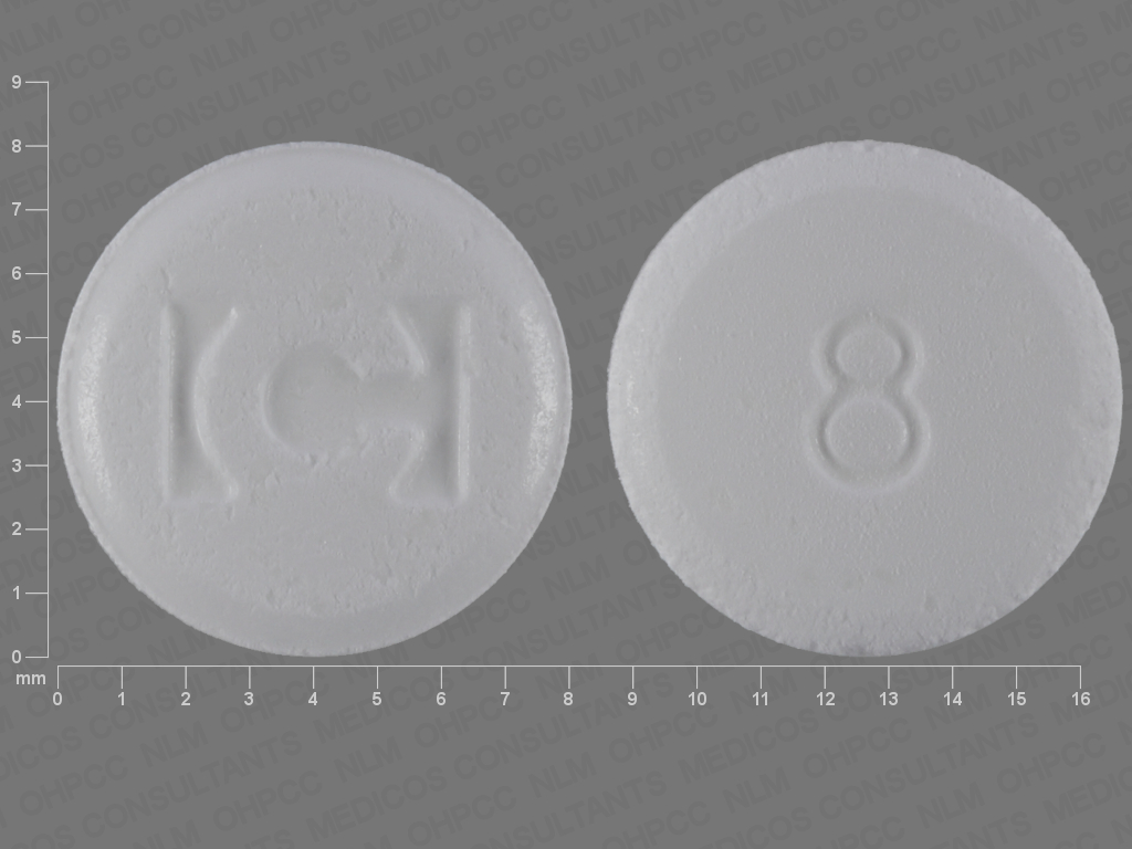 undefined undefined undefined fentanyl 0.8 MG Buccal Tablet [Fentora]