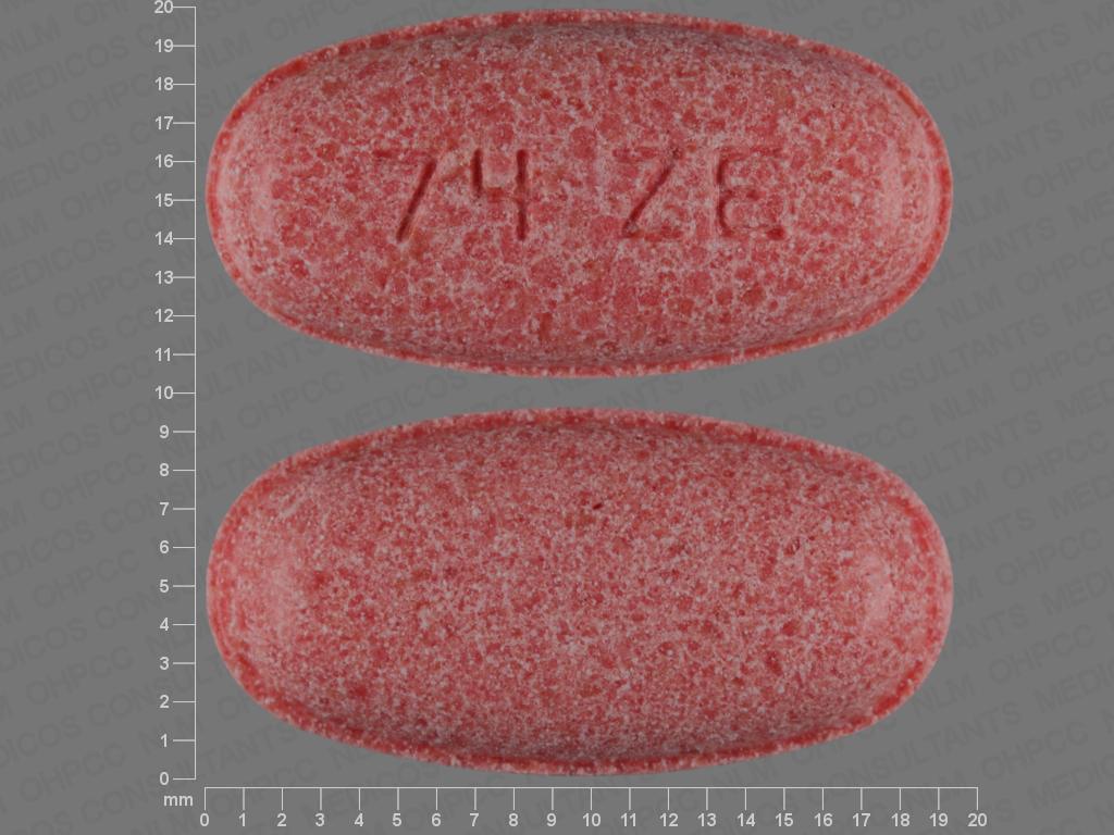 undefined undefined undefined erythromycin ethylsuccinate 400 MG Oral Tablet