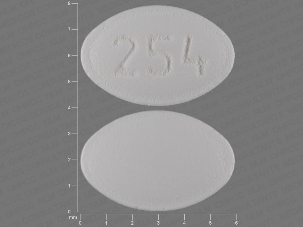 undefined undefined undefined carvedilol 3.125 MG Oral Tablet