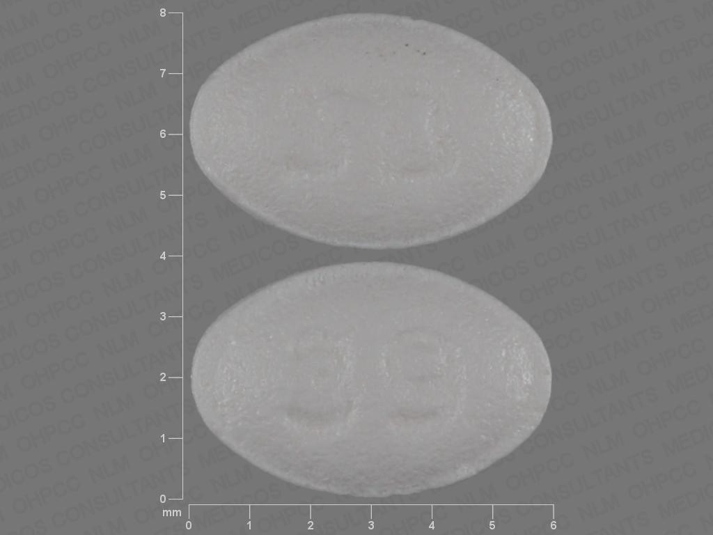 undefined undefined undefined carvedilol 3.125 MG Oral Tablet [Coreg]