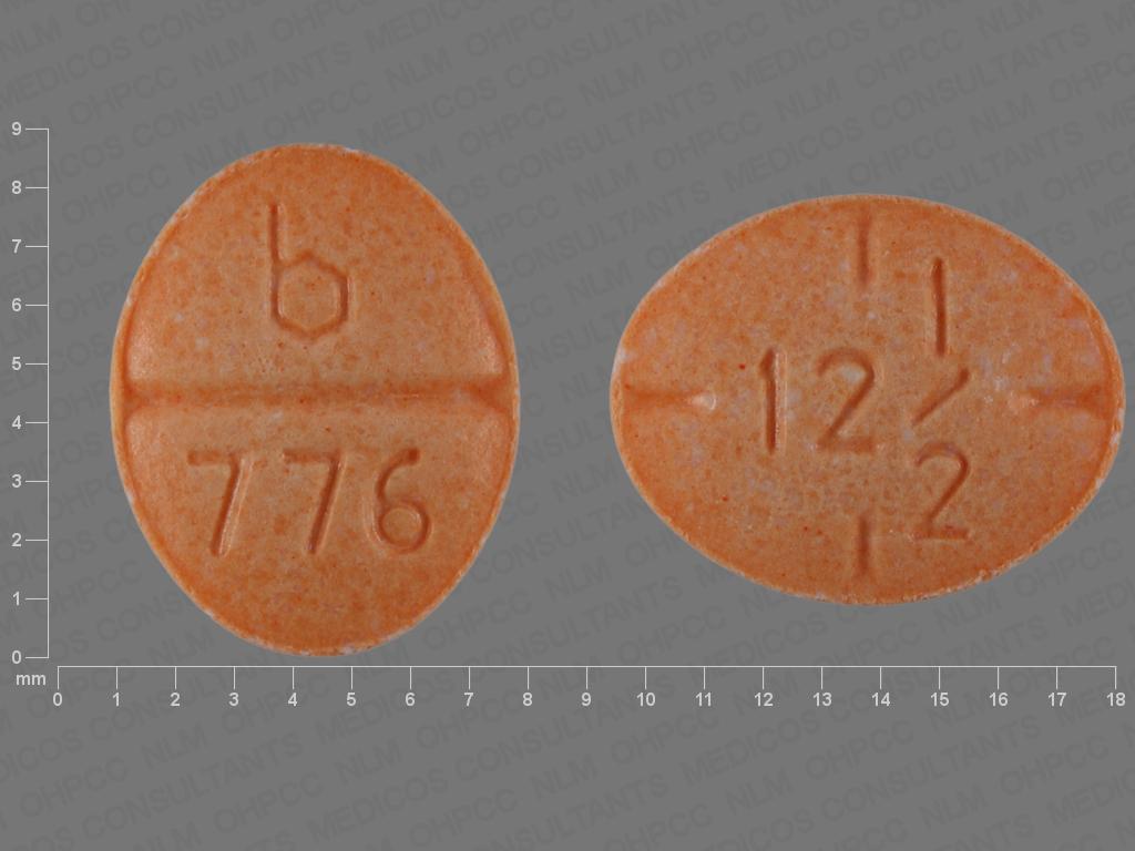 undefined undefined undefined amphetamine aspartate 3.125 MG / amphetamine sulfate 3.125 MG / dextroamphetamine saccharate 3.125 MG / dextroamphetamine sulfate 3.125 MG Oral Tablet