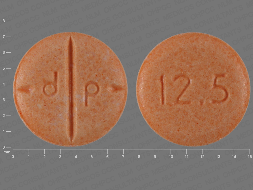 undefined undefined undefined amphetamine aspartate 3.125 MG / amphetamine sulfate 3.125 MG / dextroamphetamine saccharate 3.125 MG / dextroamphetamine sulfate 3.125 MG Oral Tablet [Adderall]