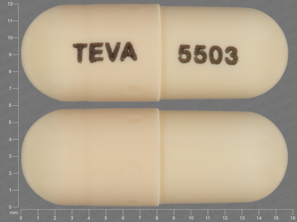 undefined undefined undefined fluoxetine 25 MG / olanzapine 3 MG Oral Capsule