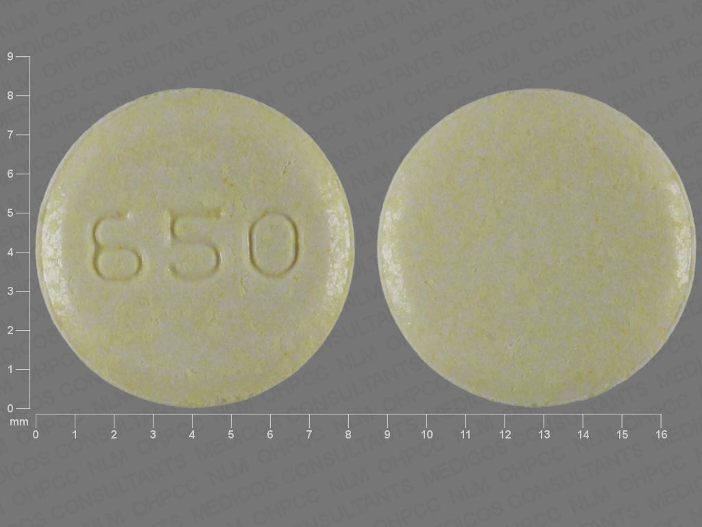 undefined undefined undefined carbidopa 25 MG / levodopa 100 MG Oral Tablet [Sinemet]