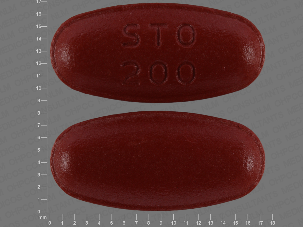 undefined undefined undefined carbidopa 50 MG / entacapone 200 MG / levodopa 200 MG Oral Tablet