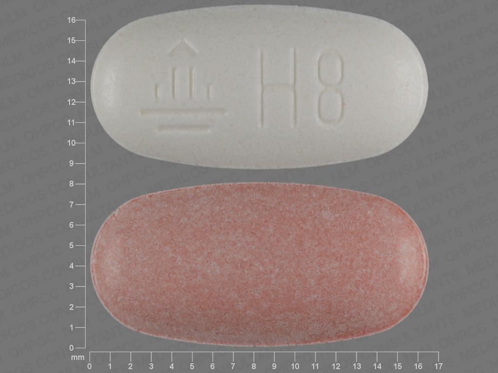 undefined undefined undefined hydrochlorothiazide 12.5 MG / telmisartan 80 MG Oral Tablet [Micardis-HCT]