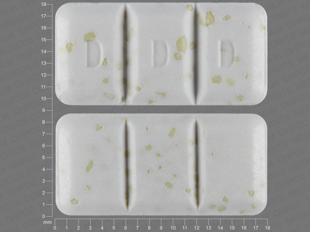 undefined undefined undefined doxycycline hyclate 150 MG Delayed Release Oral Tablet [Doryx]