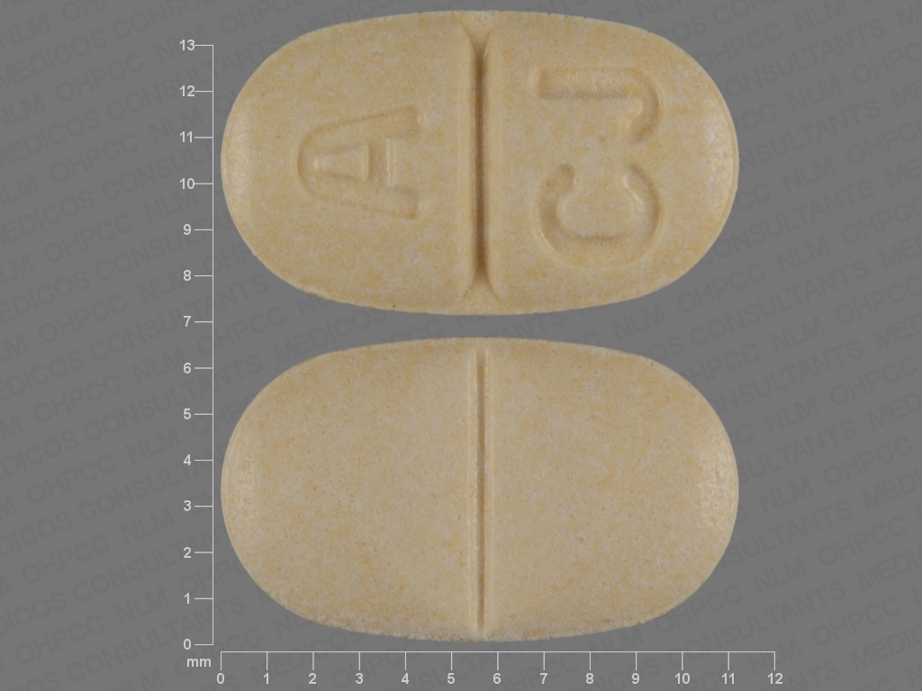 undefined undefined undefined candesartan cilexetil 32 MG / hydrochlorothiazide 12.5 MG Oral Tablet [Atacand HCT]