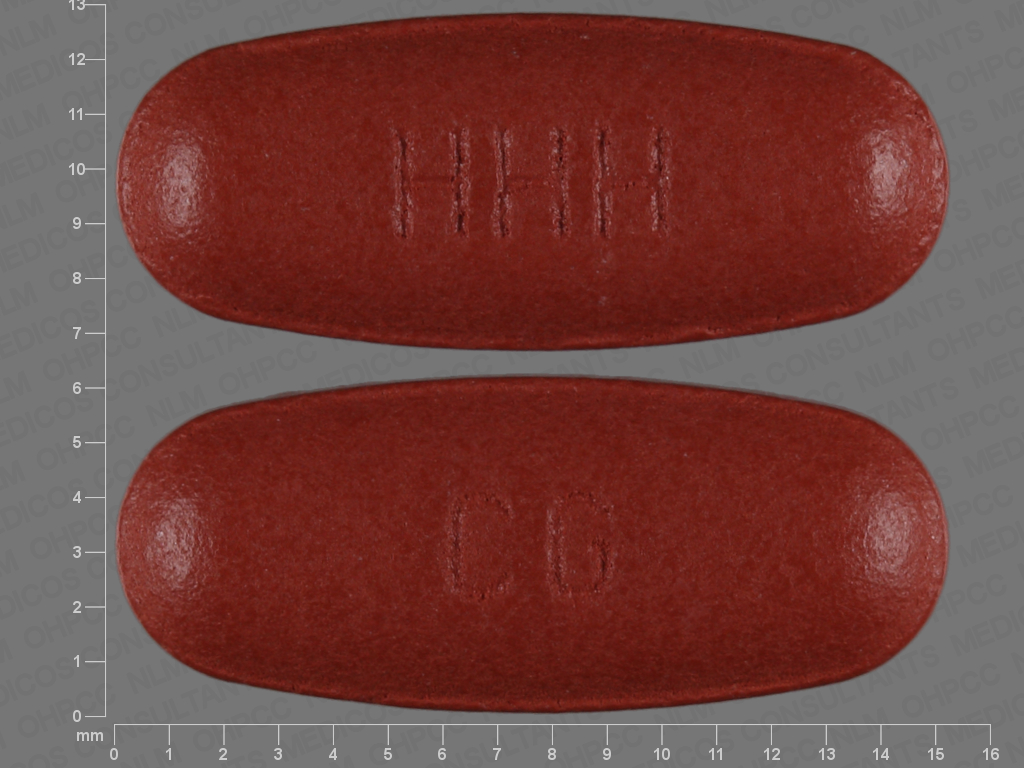 undefined undefined undefined hydrochlorothiazide 12.5 MG / valsartan 160 MG Oral Tablet [Diovan HCT]