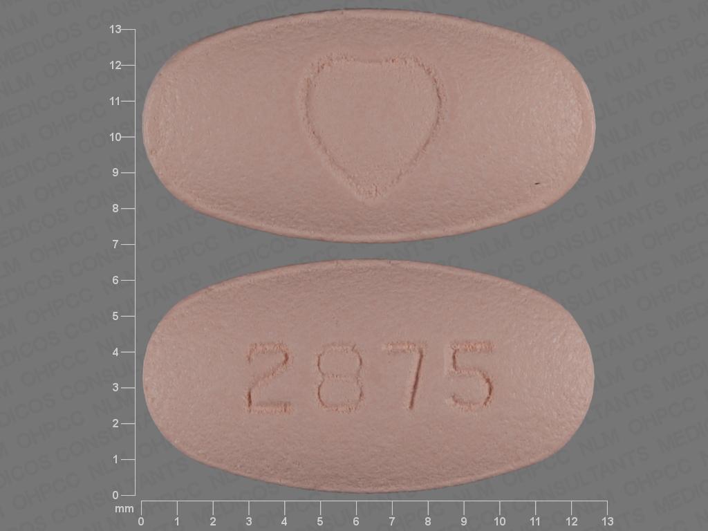 undefined undefined undefined hydrochlorothiazide 12.5 MG / irbesartan 150 MG Oral Tablet [Avalide]
