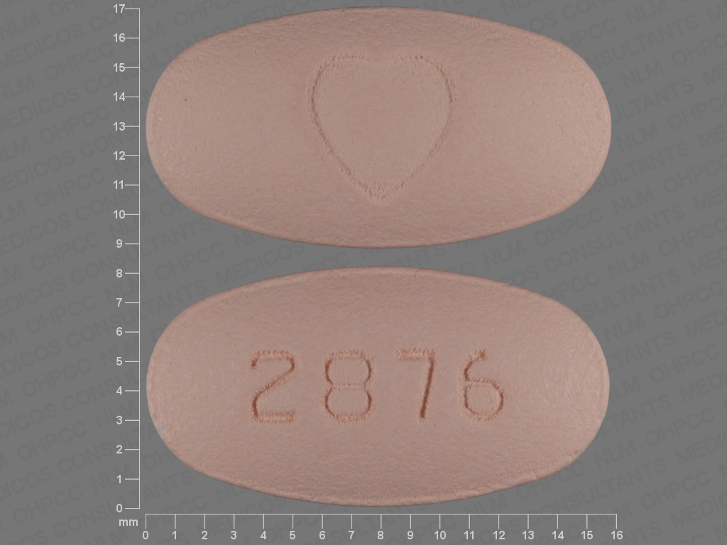 undefined undefined undefined hydrochlorothiazide 12.5 MG / irbesartan 300 MG Oral Tablet [Avalide]
