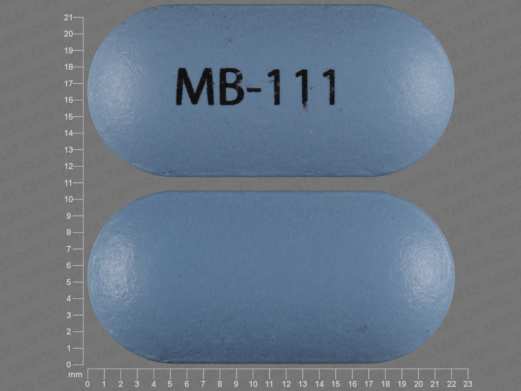 undefined undefined undefined amoxicillin 775 MG Extended Release Oral Tablet [Moxatag]