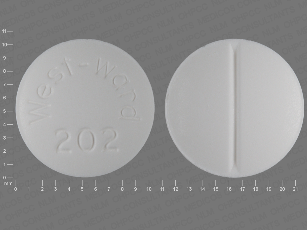 undefined undefined undefined cortisone acetate 25 MG Oral Tablet