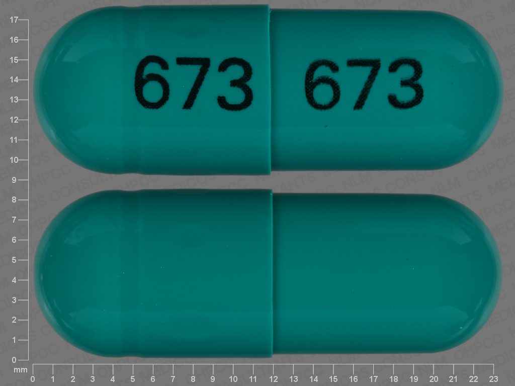 undefined undefined undefined 24 HR diltiazem hydrochloride 360 MG Extended Release Oral Capsule