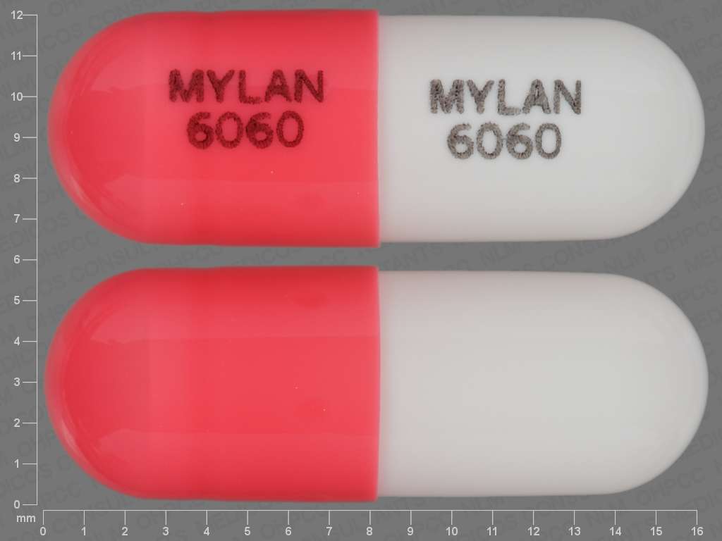 undefined undefined undefined 12 HR diltiazem hydrochloride 60 MG Extended Release Oral Capsule