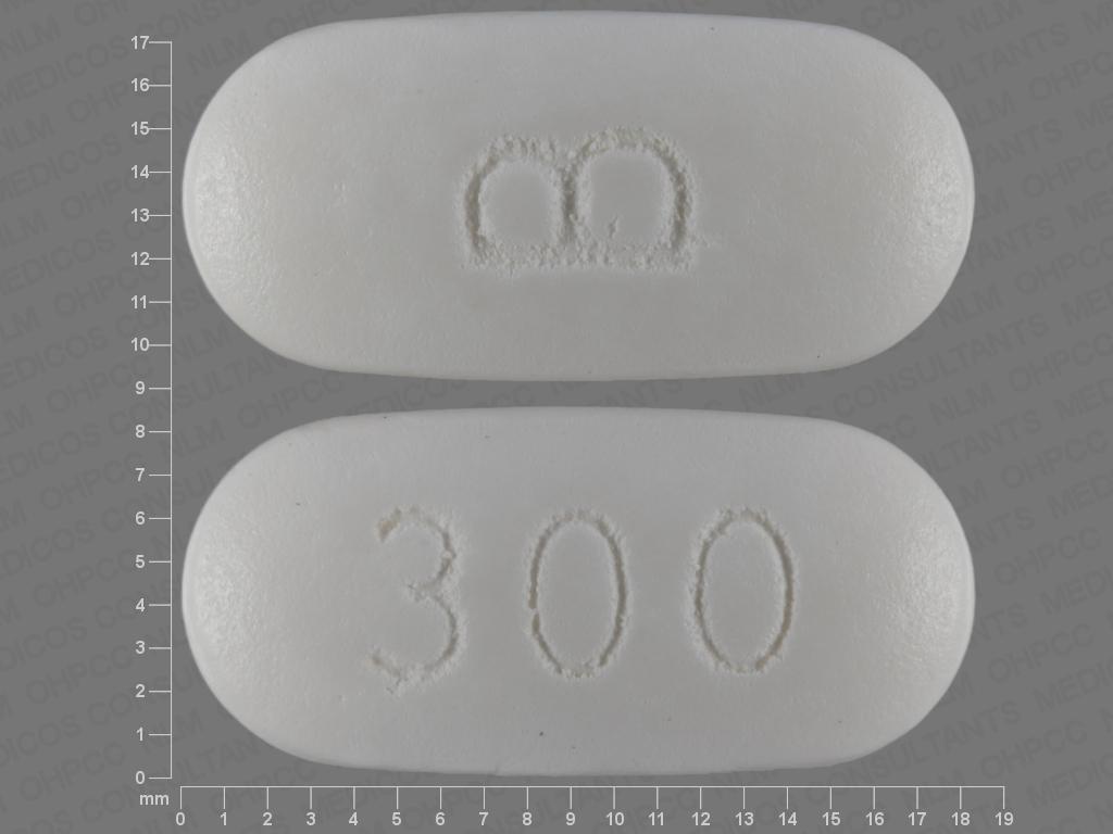 undefined undefined undefined 24 HR diltiazem hydrochloride 300 MG Extended Release Oral Tablet