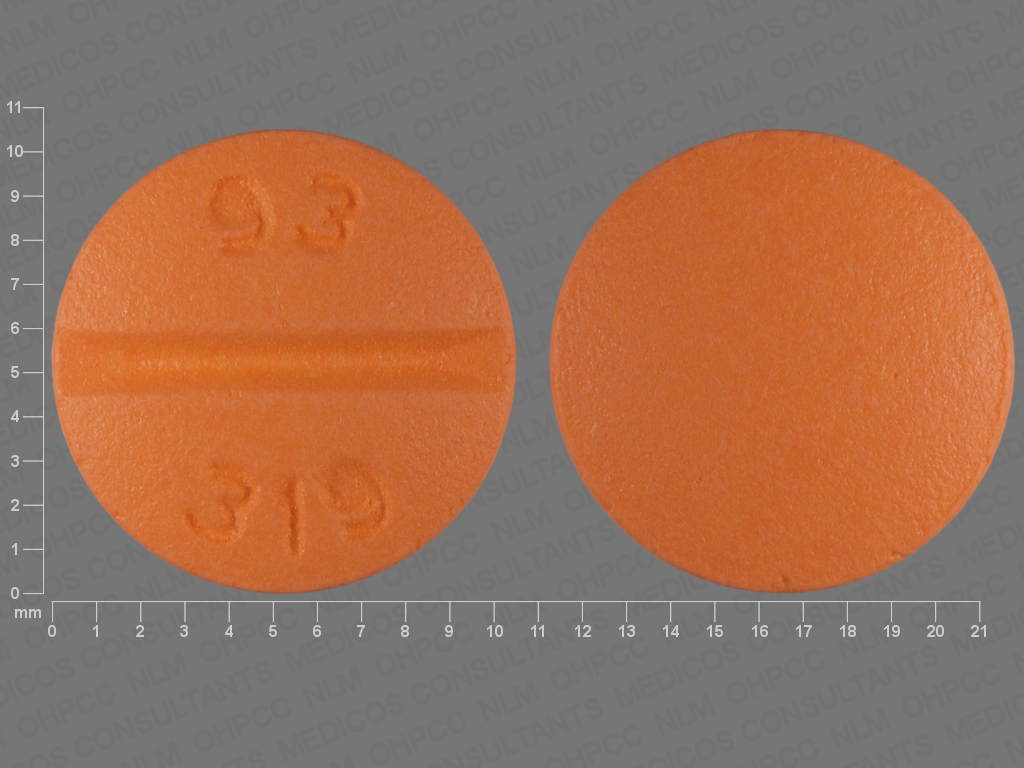 undefined undefined undefined diltiazem hydrochloride 60 MG Oral Tablet