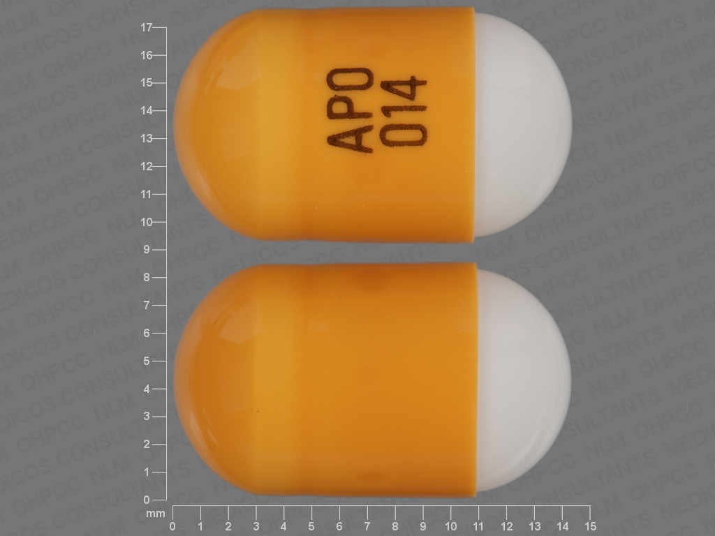undefined undefined undefined 24 HR diltiazem hydrochloride 120 MG Extended Release Oral Capsule [Dilt]