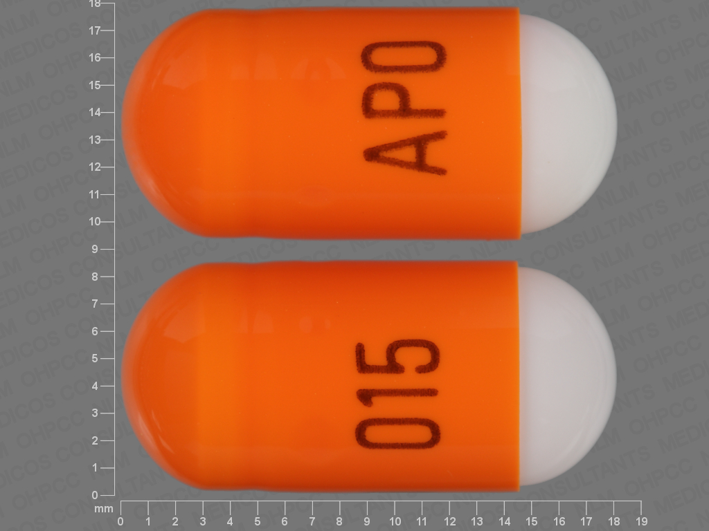 undefined undefined undefined 24 HR diltiazem hydrochloride 180 MG Extended Release Oral Capsule [Dilt]