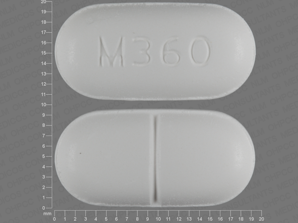 undefined undefined undefined acetaminophen 750 MG / hydrocodone bitartrate 7.5 MG Oral Tablet