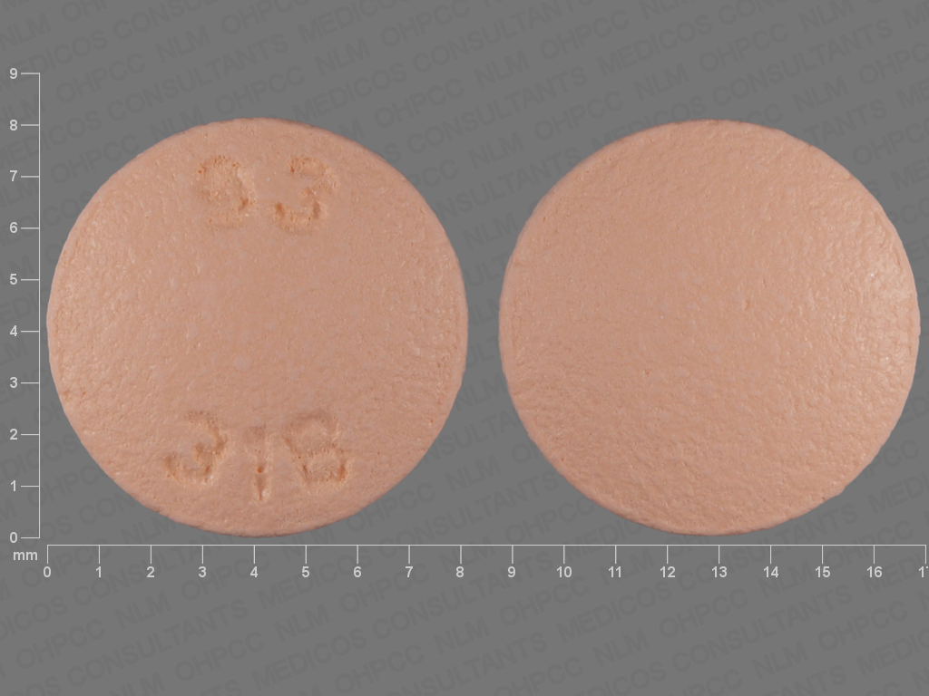 undefined undefined undefined diltiazem hydrochloride 30 MG Oral Tablet