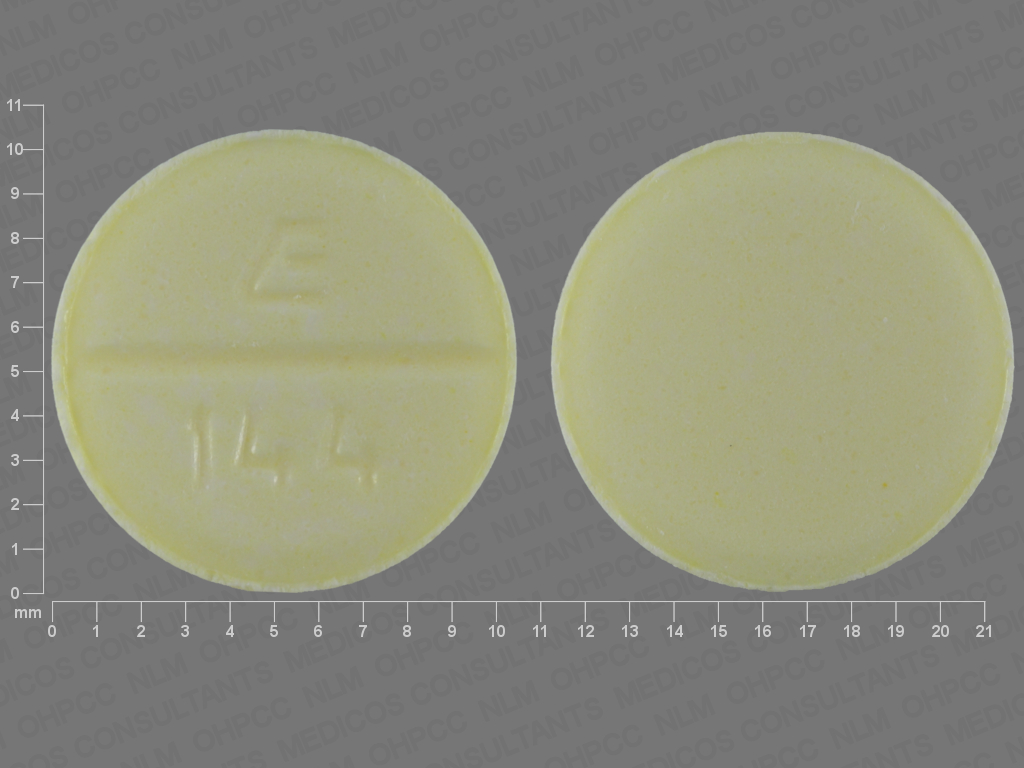 undefined undefined undefined amiodarone hydrochloride 200 MG Oral Tablet
