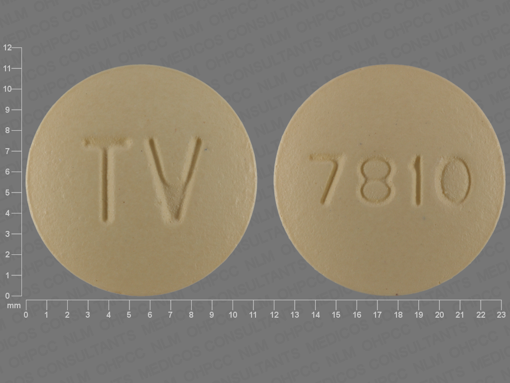undefined undefined undefined amlodipine 10 MG / hydrochlorothiazide 12.5 MG / valsartan 160 MG Oral Tablet