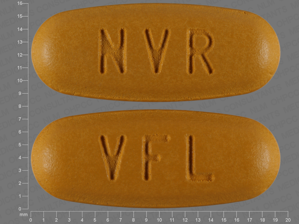 undefined undefined undefined amlodipine 10 MG / hydrochlorothiazide 25 MG / valsartan 320 MG Oral Tablet [Exforge HCT]