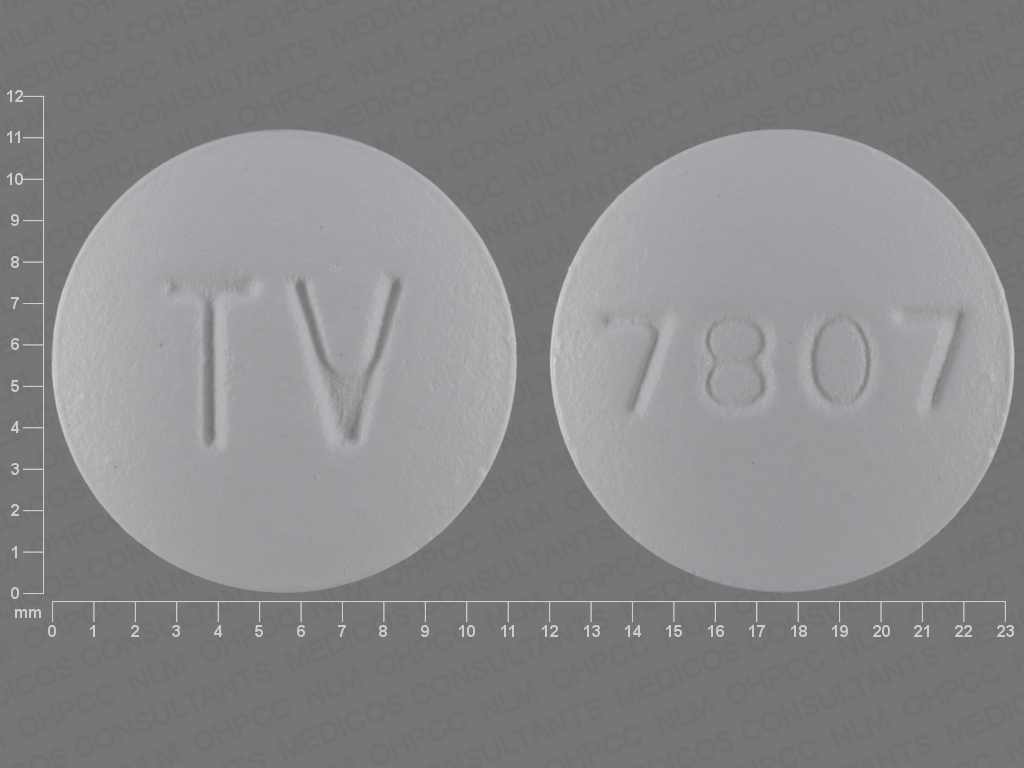 undefined undefined undefined amlodipine 5 MG / hydrochlorothiazide 12.5 MG / valsartan 160 MG Oral Tablet