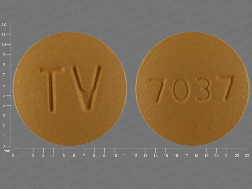 undefined undefined undefined amlodipine 5 MG / hydrochlorothiazide 25 MG / valsartan 160 MG Oral Tablet