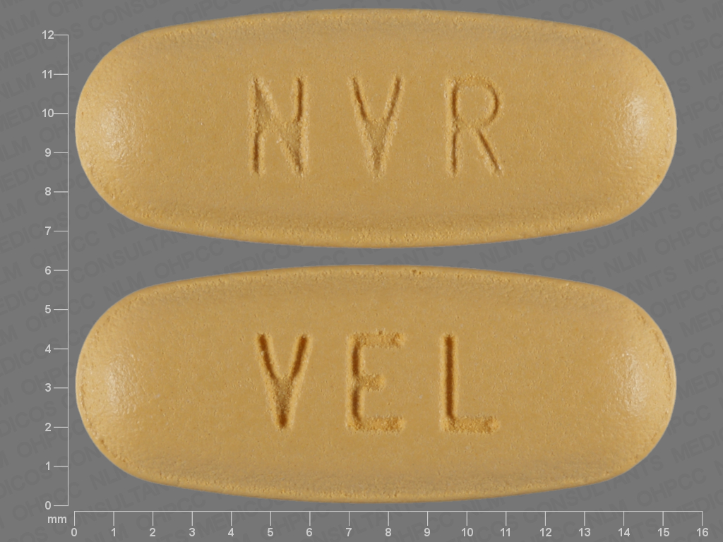 undefined undefined undefined amlodipine 5 MG / hydrochlorothiazide 25 MG / valsartan 160 MG Oral Tablet [Exforge HCT]