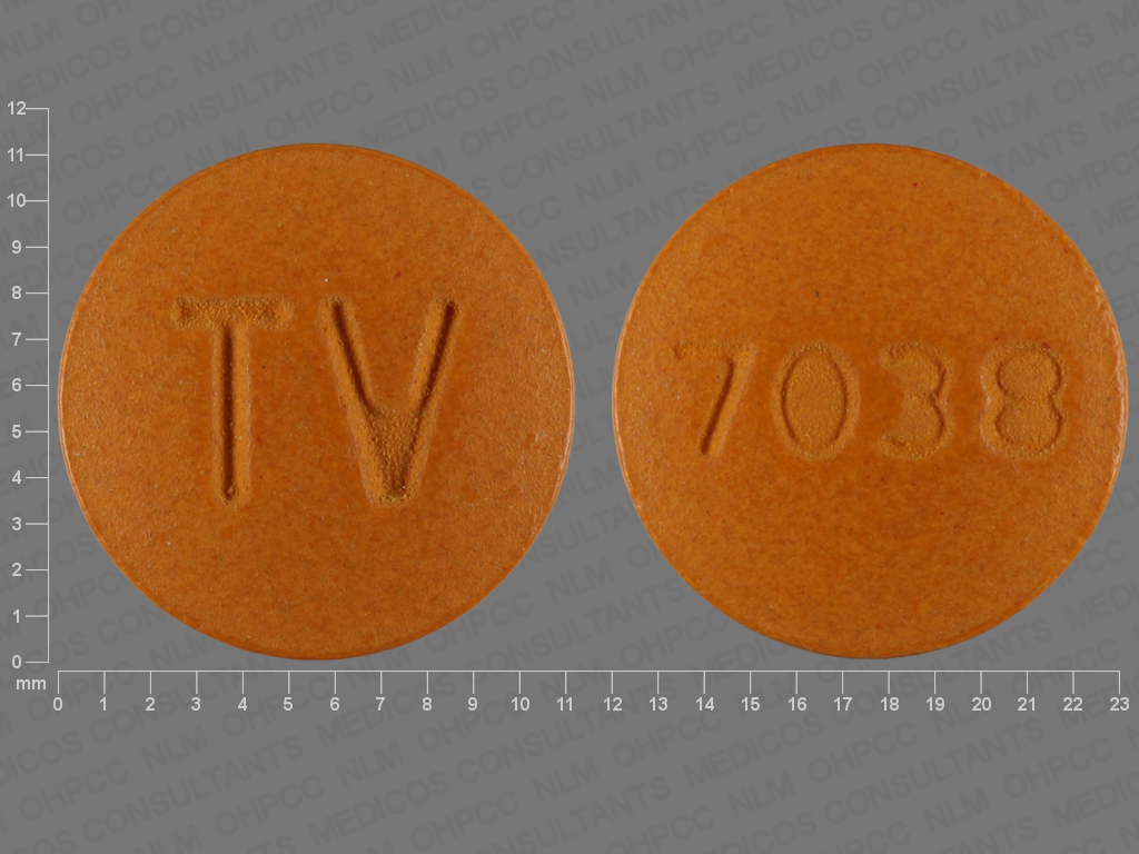 undefined undefined undefined amlodipine 10 MG / hydrochlorothiazide 25 MG / valsartan 160 MG Oral Tablet