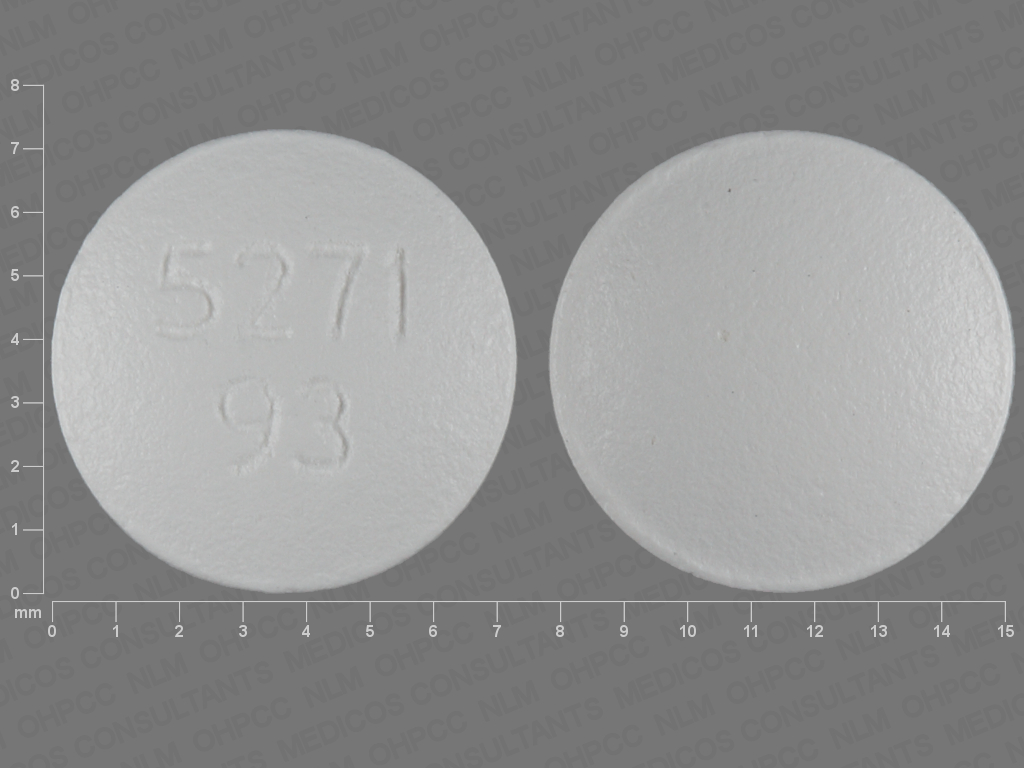 undefined undefined undefined bisoprolol fumarate 10 MG Oral Tablet