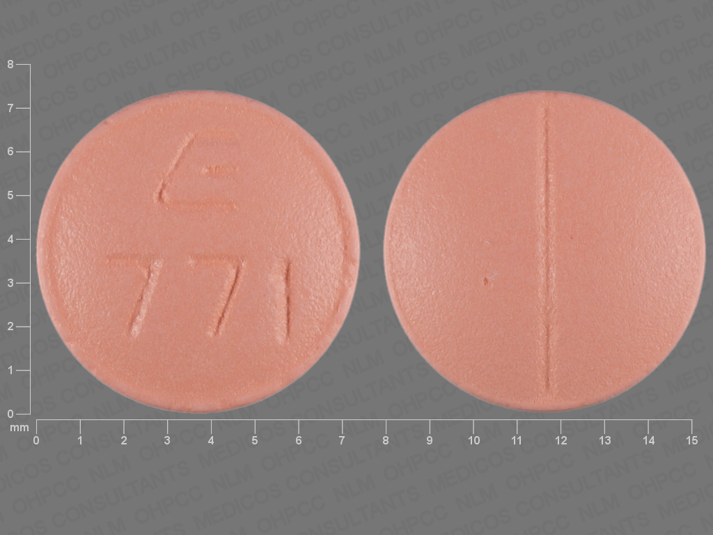 undefined undefined undefined bisoprolol fumarate 5 MG Oral Tablet