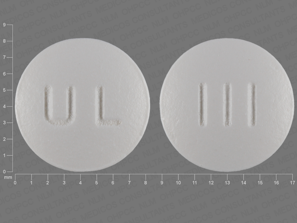 undefined undefined undefined bisoprolol fumarate 10 MG / hydrochlorothiazide 6.25 MG Oral Tablet