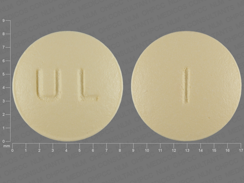 undefined undefined undefined bisoprolol fumarate 2.5 MG / hydrochlorothiazide 6.25 MG Oral Tablet