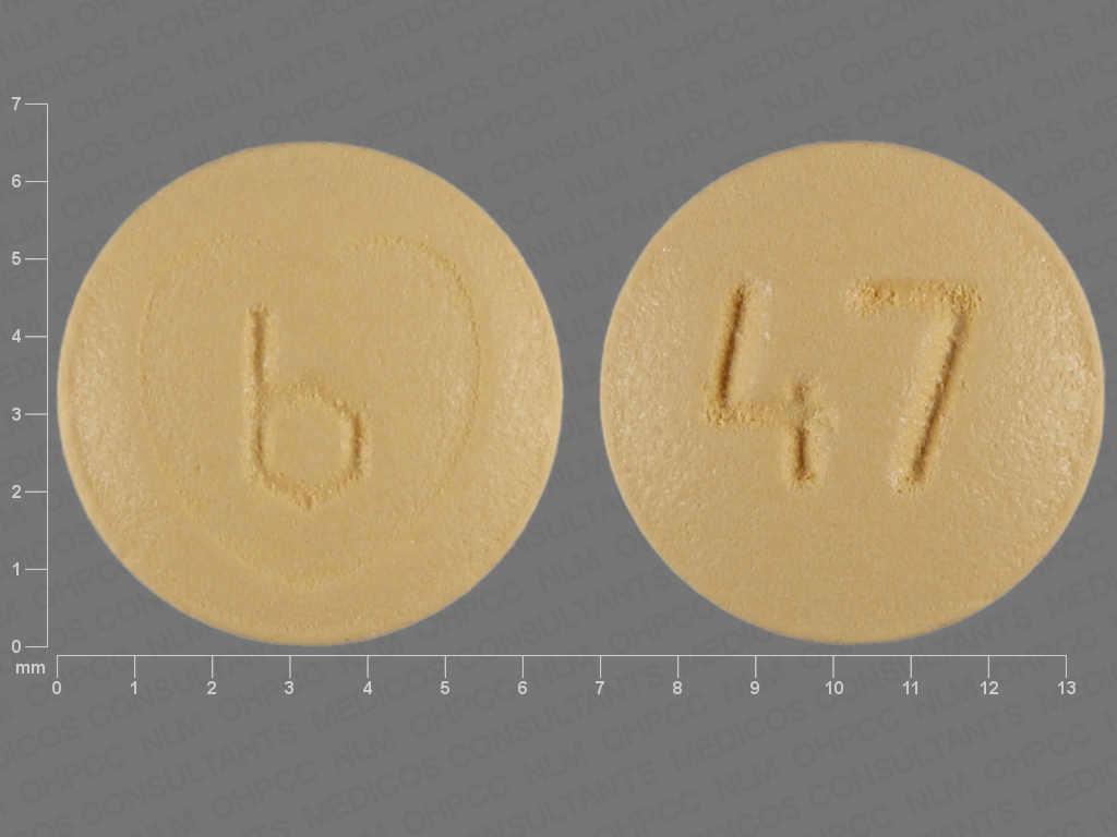 undefined undefined undefined bisoprolol fumarate 2.5 MG / hydrochlorothiazide 6.25 MG Oral Tablet [Ziac]