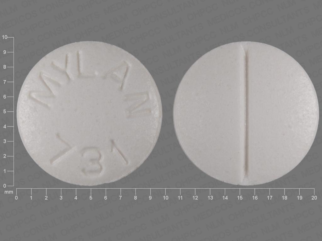 undefined undefined undefined hydrochlorothiazide 25 MG / propranolol hydrochloride 40 MG Oral Tablet