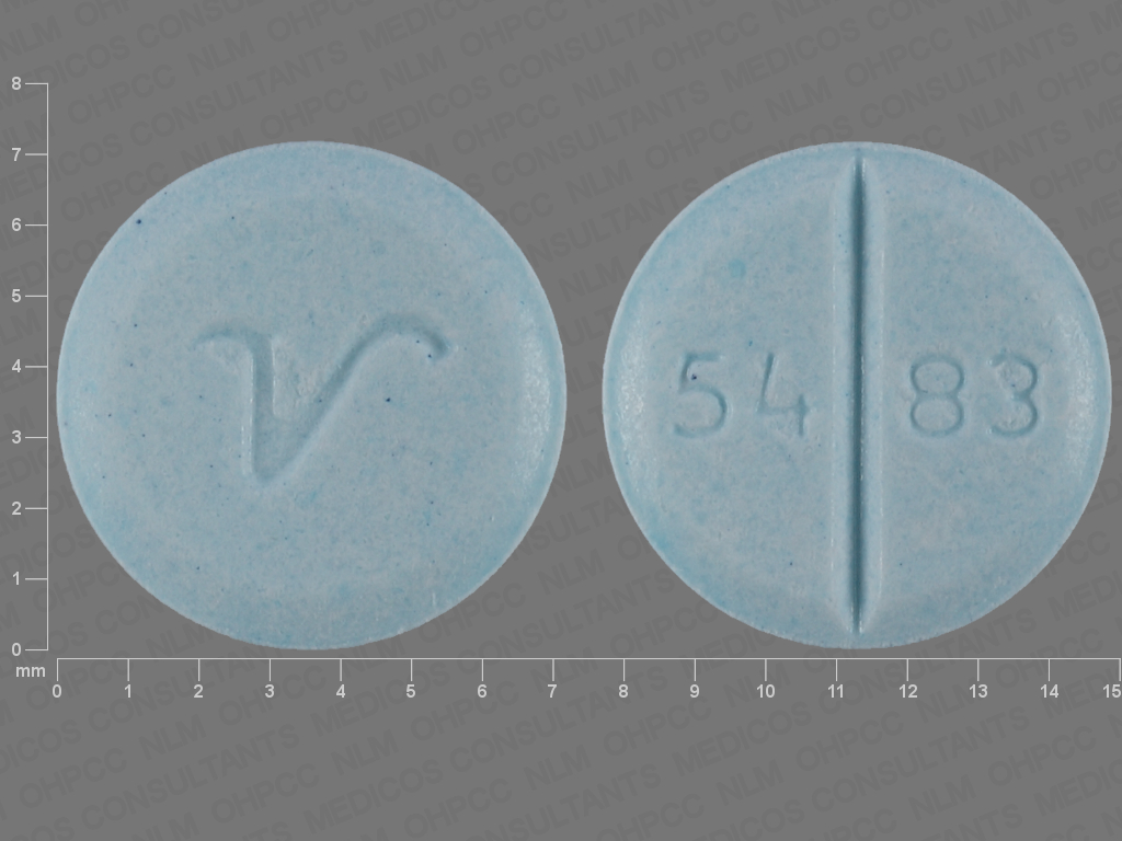 undefined undefined undefined propranolol hydrochloride 20 MG Oral Tablet