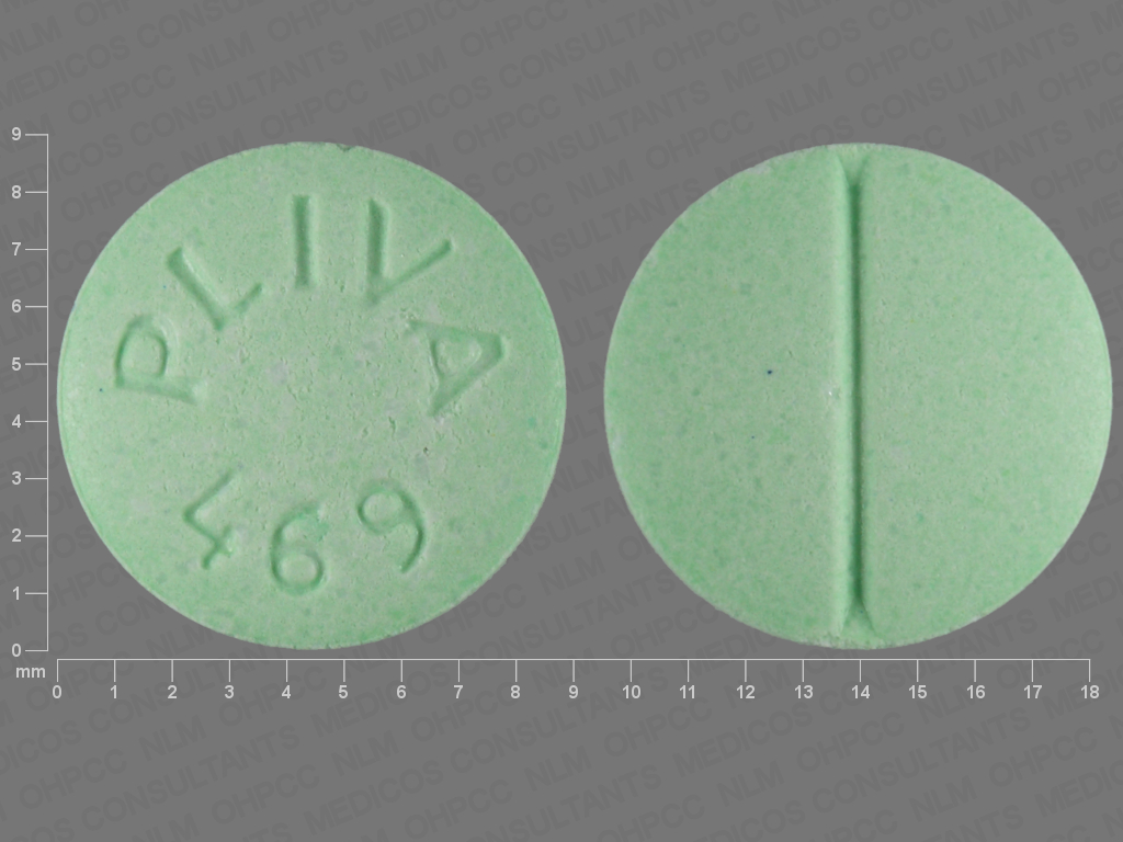 undefined undefined undefined propranolol hydrochloride 40 MG Oral Tablet