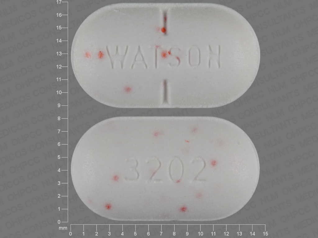 undefined undefined undefined acetaminophen 325 MG / hydrocodone bitartrate 5 MG Oral Tablet
